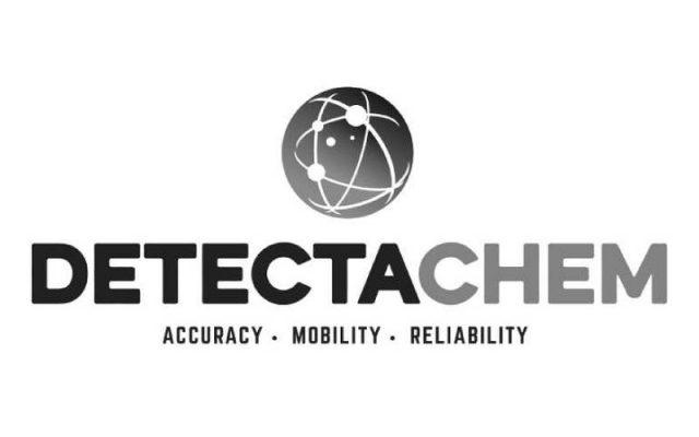 DetectaChem