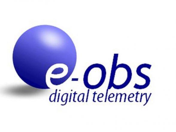 e-obs GmbH