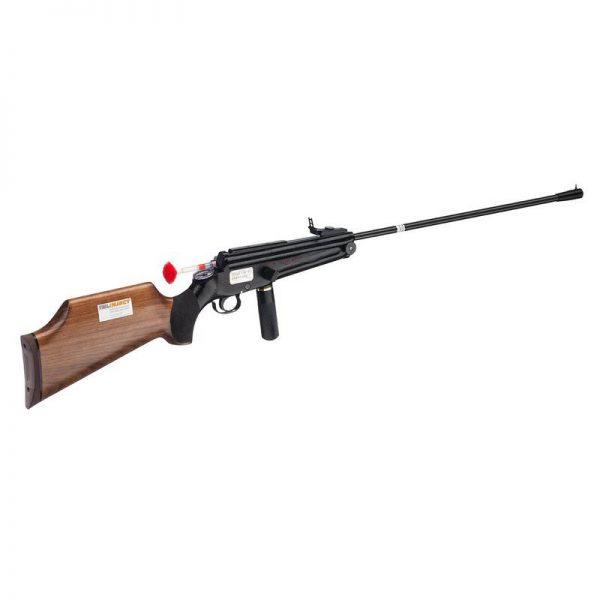 Telinject GUT 50 Enjeksiyon Tüfeği