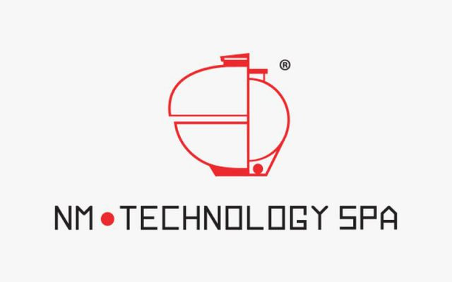NM Technology SpA