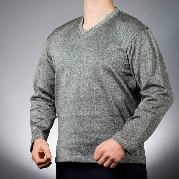 PPSS SlashPRO® Kesilmeye Dayanıklı Giysiler