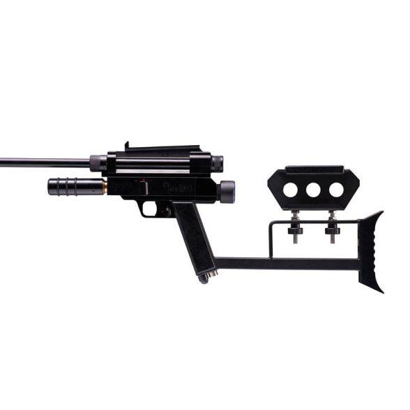 Teledart CO2 Enjeksiyon Tüfeği RD706