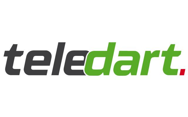 TeleDart