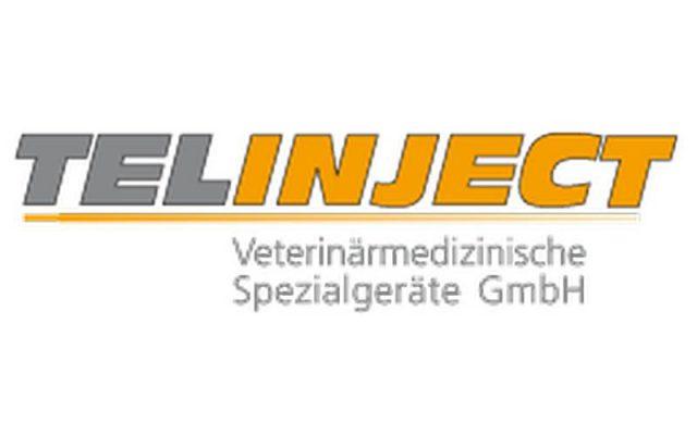 Telinject