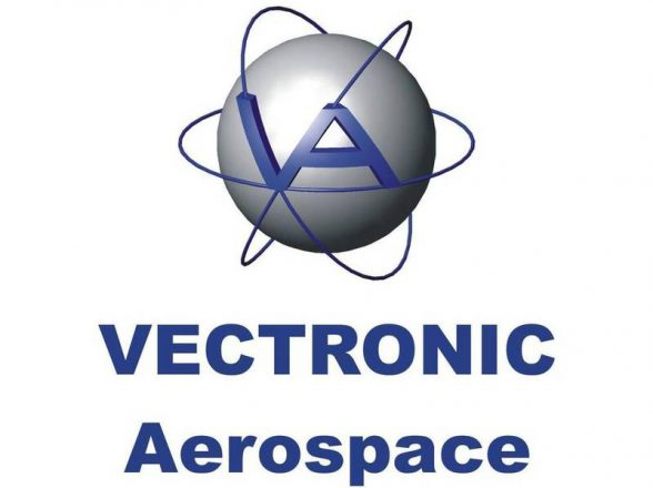 VECTRONIC Aerospace GmbH