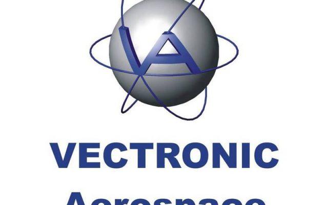 VECTRONIC Aerospace GmbH